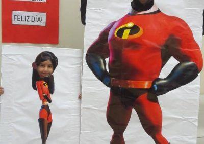 Camila 5A