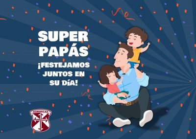 Flyers Junio 19 2_Super Papas-9