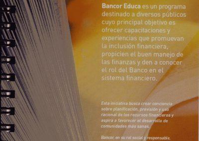 14 bancor